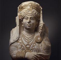 55 idées de Archéo, PALMYRE, Statues, Bas-reliefs et Mosaïques | palmyre,  musée du monde, statues