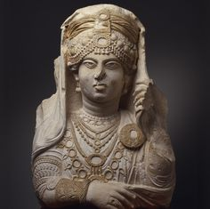 Queen Zenobia - Zenobia was a 3rd-century Queen Syria. Zenobia, in full, Aramaic Znwbyā Bat Zabbai (died after 274), queen of Syria, from 267 or 268 to 272. She conquered several of Rome's eastern provinces before she was subjugated by the emperor Aurelian (ruled 270–275).
