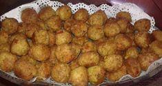 Rețetă foarte simplă și foarte economică – Chifteluţe cu orez şi legume, gata în 20 minute Rina Diet, Romanian Food, Vegetable Recipes, Carne, Muffin, Bacon, Potatoes, Vegetables, Breakfast
