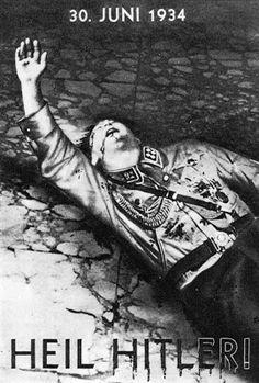 A John Heartfield montage, published in Photomontage, John Heartfield, Nazi Propaganda, Moholy Nagy, German People, Stefan Zweig, Protest Art, Cinema, Danse Macabre