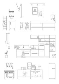 477 Best Arhitekt Images In 2020 Architecture Graphics