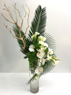 Weekly Subscriptions ---------------------------------------------------------------Contact us today to learn more about our weekly flower subscription services. Tropical Flower Arrangements, Tropical Flowers, Wedding Flower Design, Flower Bouquet Wedding, Flower Bouquets, Flower Subscription, Altar Flowers, Corporate Flowers, Flowers Delivered