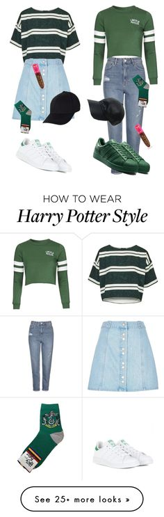 House Party Outfit Ideas Slytherin 19 Ideas For 2019 Mode Harry Potter, Harry Potter Style, Harry Potter Outfits, House Party Outfit, Summer Outfits, Cute Outfits, Party Outfits, Modern Outfits, Topshop Outfit