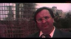 Aame Madhura Ratrulu Telugu Movie - Romantic Scenes - Full Length Movies...