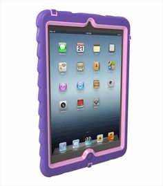 iPad Mini Drop Tech Designer Series