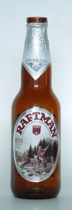 Raftman is a Belgian Pale Ale style beer brewed by Unibroue in Chambly, QC, Canada. 87 out of 100 with 644 ratings, reviews and opinions.