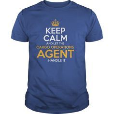 (New Tshirt Deals) Awesome Tee For Cargo Operations Agent [Tshirt design] Hoodies, Funny Tee Shirts