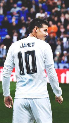 James Rodriguez Soccer Guys, Football And Basketball, Football Players, Real Madrid Team, Real Madrid Soccer, James Rodriguez Wallpapers, James Rodrigez, Football Wallpaper, Raining Men