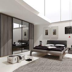 Nolte Mobel Marcato Bedroom Furniture