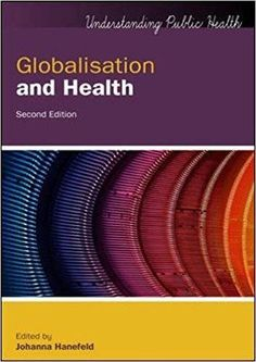 Introduction to hospitality 7th edition by john r walker http globalization and health 2nd edition pdf version fandeluxe Choice Image