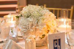 Wedding Couples, Wedding Flowers, Table Decorations, Photography, Beautiful, Ideas, Home Decor, Photograph, Room Decor