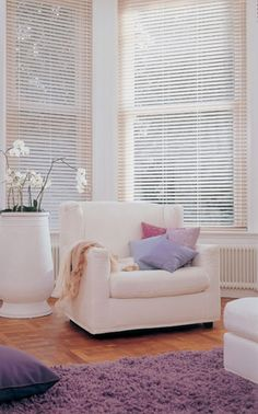 ALUMINIUM VENETIAN BLINDS are the ultimate blind for both privacy and heat control without restricting your view. Spring Clearance Sale Up to 60% off! The ultimate blind for heat & light control    ALUMINIUM VENETIAN BLINDS are the ultimate blind for both privacy and heat control without restricting your view.    Choose from the sleek 16mm Micro, the elegant 25mm Slimline or the classic 50mm. All available in a large range of decorator colours, textures and wood grains.