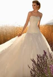 Google Image Result for http://192.196.156.141/~cccurvy/images/stories/virtuemart/product/la_sposa/selecta/1.jpg