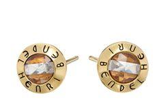Henri Bendel earrings need them now!