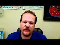 The Best Fairbanks Alaska Real Estate Land For Sale >> Fairbanks Alaska Real Estate --> http://alaskaland4u.com