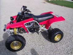 Used 2004 Yamaha 350 TWIN ATVs For Sale in Pennsylvania. O I ... Fastest Banshee In Pa on missing in pa, three rivers in pa, most wanted in pa, sunfish in pa, toad in pa, dinosaurs in pa, wolverine in pa, weeds in pa, lightning in pa,