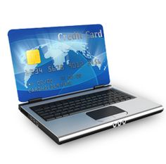 Adorn Pay Per Click Advertising Company Providing the PPC services In India.Call us today at +91 422 4346715.