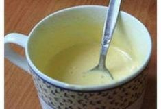 Natural Remedies For Colds The Most Effective Folksy Remedy For Cough, Bronchitis And Laryngitis. Cold And Cough Remedies, Home Remedy For Cough, Natural Cold Remedies, Flu Remedies, Holistic Remedies, Health Remedies, Home Remedies, Bronchitis Remedies, Natural Medicine
