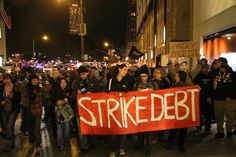 Debt Versus Democracy: A Battle for the Future