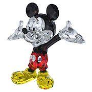 recuerdo niño - Disney - Mickey Mouse