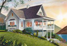 house_plan_maison_Chalet_cottage_W2939