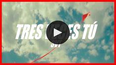 14 Ideas De Tablero Ver Películas Gratis Online Peliculas Romanticas En Español Sala Doble Altura