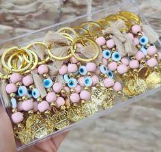 Bangles, Bracelets, Charmed, Jewelry, Jewlery, Jewerly, Schmuck, Jewels, Jewelery