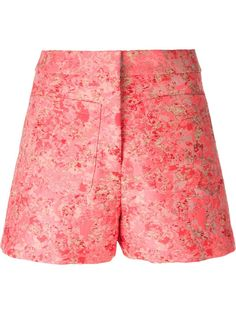 Markus Lupfer - Shorts  #shorts #markus #lupfer #markuslupfer #pink #coral #red #style