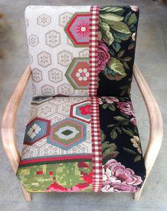 fabulous Miho chair