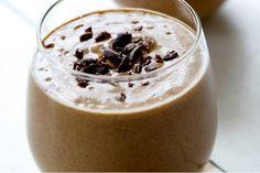 Cacao Thickshake | F45 Challenge