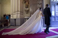 1000+ images about Beautiful wedding dresses on Pinterest ...