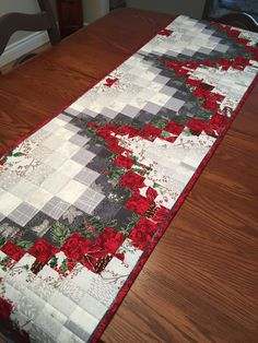 953 best table runners images in 2019 halloween quilts appliques rh pinterest com