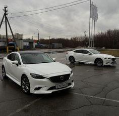 www.mazdaoforange.com Mazda 6 Sedan, Mazda 3, Zoom Zoom, Subaru, Cadillac, Hot Wheels, Nissan, Dream Cars, Runners