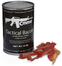 lol - 50 Reasons Bacon Is Better Than Kevin Bacon