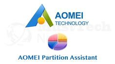 AOMEI Partition Assistant Standard Edition is a free disk partitioning program which offers reliable and safe disk partitioning tools to the users.