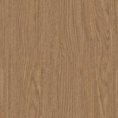 Textures Texture seamless | Wood fine medium color texture seamless 04448 | Textures - ARCHITECTURE - WOOD - Fine wood - Medium wood | Sketchuptexture