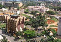 #Cameroun - Droits de l'homme et libertés fondamentales: La réponse du gouvernement ##camerounais aux américains #Team237