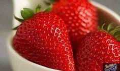 الفراولة بالنعناع تساعد على تقوية المناعة: تعتبر الفراولة من الخضراواتالحلوةالتي لها فوائد صحية عديدة لصحة الإنسان، فتدخل في الكثير من…