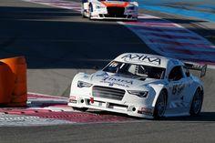 WIBS acteur de la performance au Castelet ! WIBS est le sponsor officiel de la Mitjet 2L du Championnat de France des Circuits du Castelet ! Ce prototype est équipé d'un moteur Renault amélioré de 2 litres et 250 chevaux pour 700 kg avec châssis tubulaire. Ce championnat se déroule annuellement sur 7 circuits dont 1 à l'étranger avec 4 courses par meetings soit 28 courses dans l'année.  Pour plus d'informations http://www.mitjet2l.com/pilots/5-luc-rozentvaig/