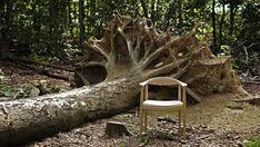PP Møbler #wood #chair