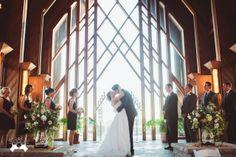 Garden Wedding, Our Wedding, Powell Gardens, Simple Elegance, Elegant, First Kiss, Real Weddings, Wedding Planner, Wedding Photos