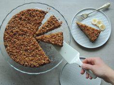 Tiramisu, French Toast, Pie, Cookies, Breakfast, Ethnic Recipes, Sweet, Desserts, Food