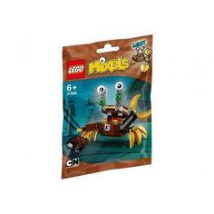 Lego Mixels Lewt LEGO https://www.amazon.co.uk/dp/B01G2AGD1G/ref=cm_sw_r_pi_dp_bx8vxb156GZ5Z