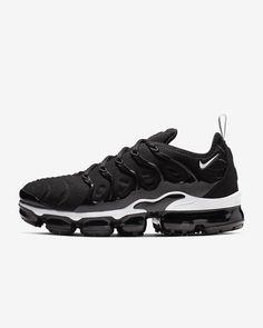813dd564204c2 Air VaporMax Plus Men s Shoe