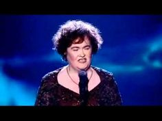 Susan Boyle Auld Lang Syne Album The Gift.wmv  May 2015 be Grand for all my friends
