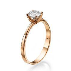 Art Deco Necklace Vintage Necklace Diamond by DiamondsMine on Etsy