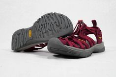 eb9e1b844f2 15 Best Hiking Shoes and Sandals For Men and Women 2019
