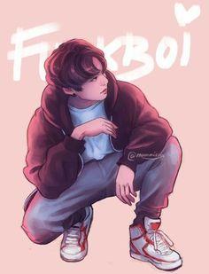 both fluff and smut fanarts. Not my fanarts! Credits to owners!!!! #… #fanfiction #Fanfiction #amreading #books #wattpad Bts Jungkook, Taehyung, Jungkook Fanart, Kpop Fanart, Chica Gato Neko Anime, Cover Wattpad, Oc Manga, Itslopez, Kpop Drawings