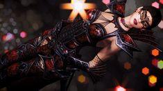 Skyrim Dreamgirl