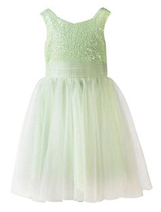 Wallbridal Sequin Tulle Flower Girl Dress Toddler Dress Junior Bridesmaid Girl Formal Dress (2, Mint) Wallbridal http://www.amazon.com/dp/B017794SAE/ref=cm_sw_r_pi_dp_2h7xwb121NKZR